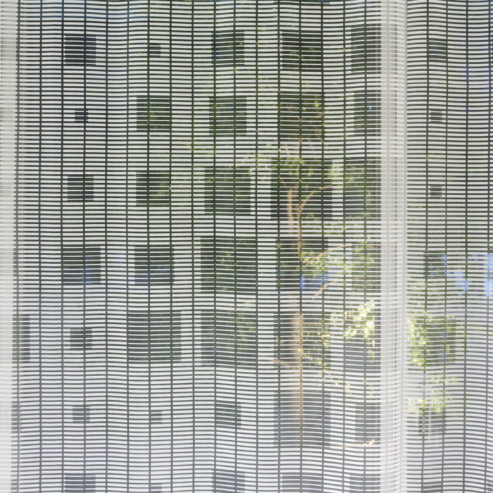 GクリニックⅡカーテン